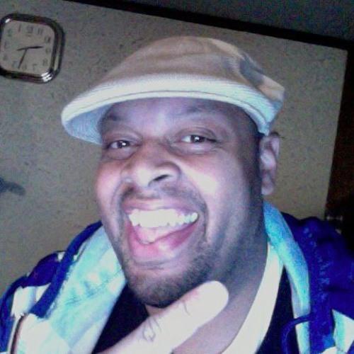 Tony Hall 9 dj class's avatar
