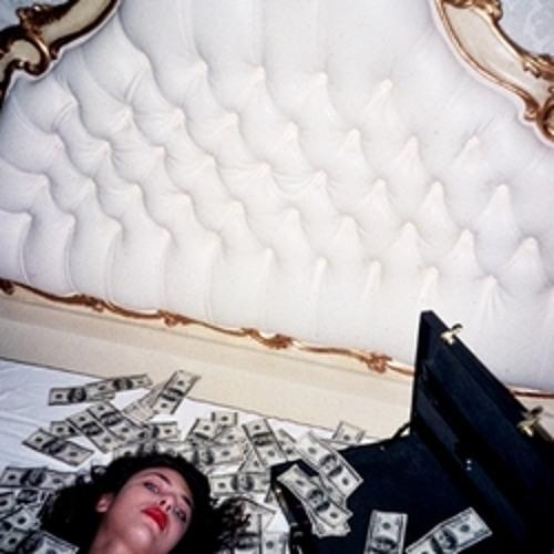 kelsiercrowley1988's avatar