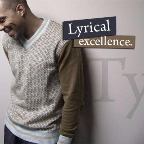 TyGoodMusic's avatar