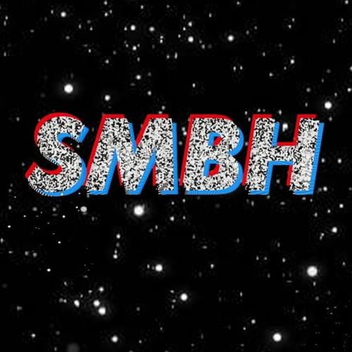 SMBH's avatar
