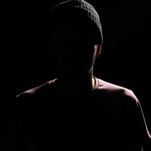 Dasmoe's avatar