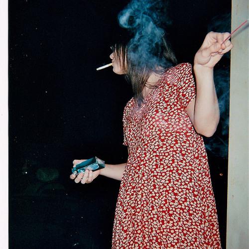 emogenesrbrinkley's avatar