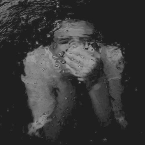 axadewehy's avatar