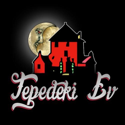 Tepedeki Ev's avatar