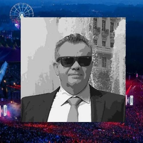 Paco Monleon's avatar