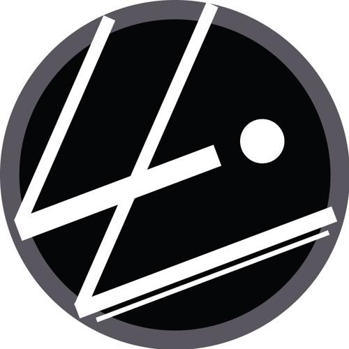 Venvoo's avatar