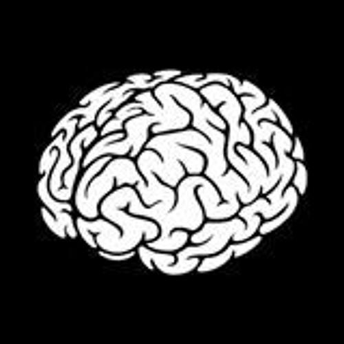 Braincrash Crew's avatar