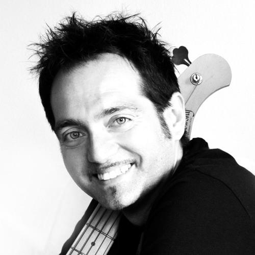 Enrico Galetta's avatar