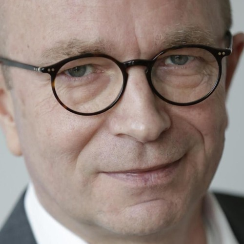 Olaf Kolbrueck's avatar