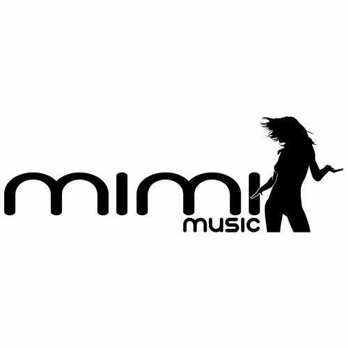 Mimi Music's avatar