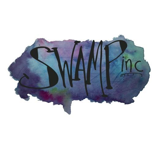Swamp inc.'s avatar