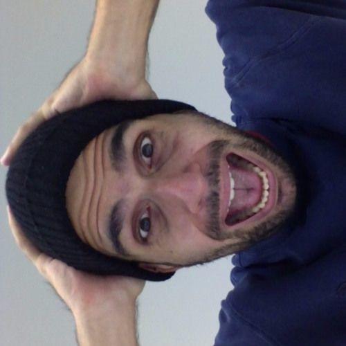 DimiDimiDimi's avatar