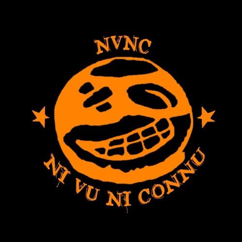 NI VU NI CONNU's avatar