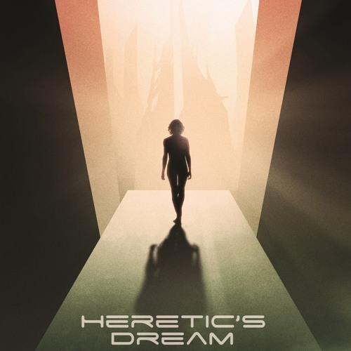 Heretic's Dream's avatar