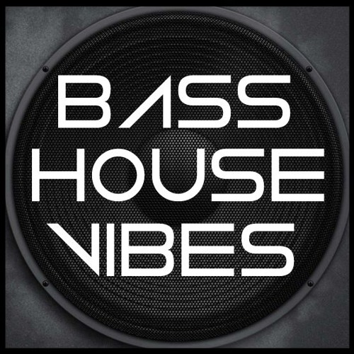 Bass House Vibes's avatar