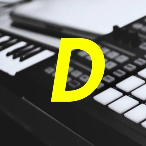 DAVR's avatar