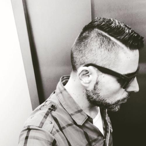 PieterVdNavaar's avatar