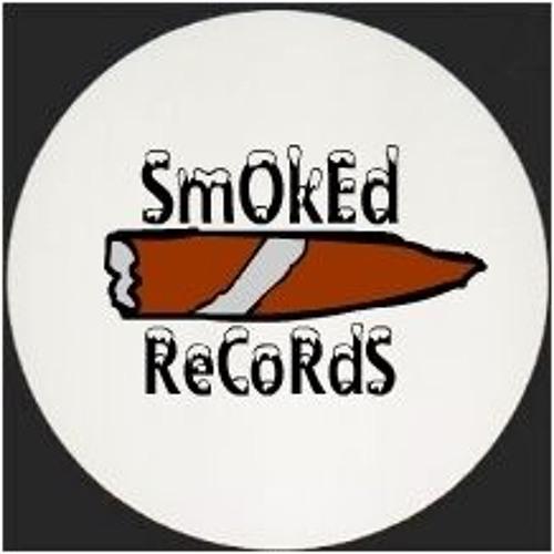SMOKEY's avatar