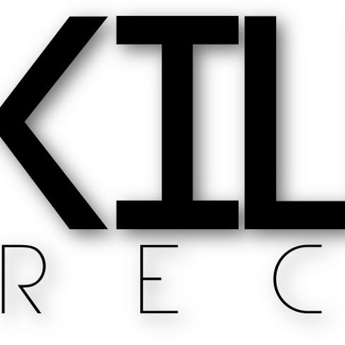 Killscreenrecordings's avatar