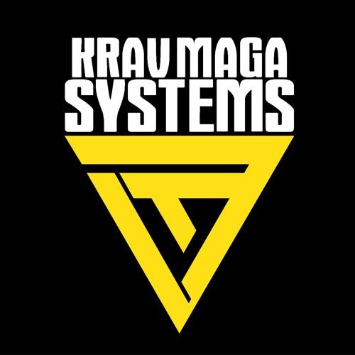 KravMagaSystems's avatar