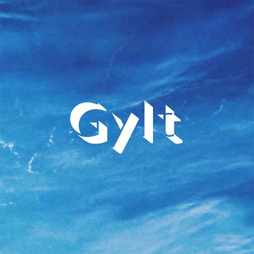 Gylt's avatar