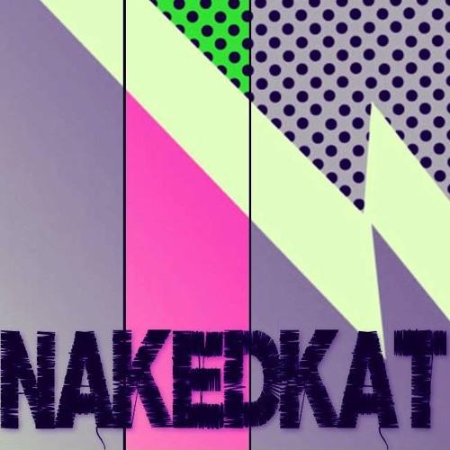 NakedKat [official]'s avatar