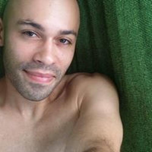 Ramon Amorim Gonçalves's avatar