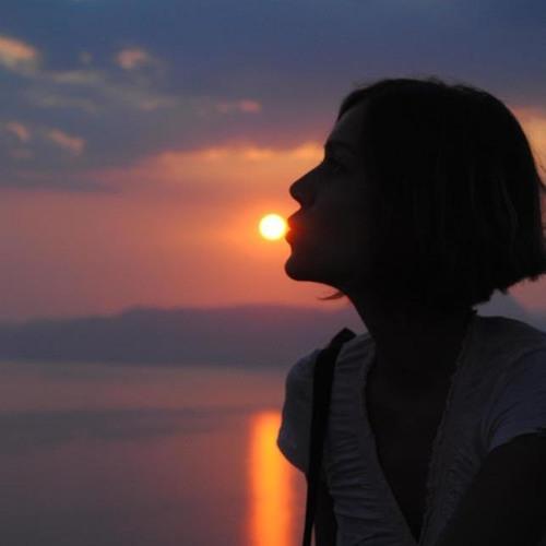 Elisa Lunetta's avatar