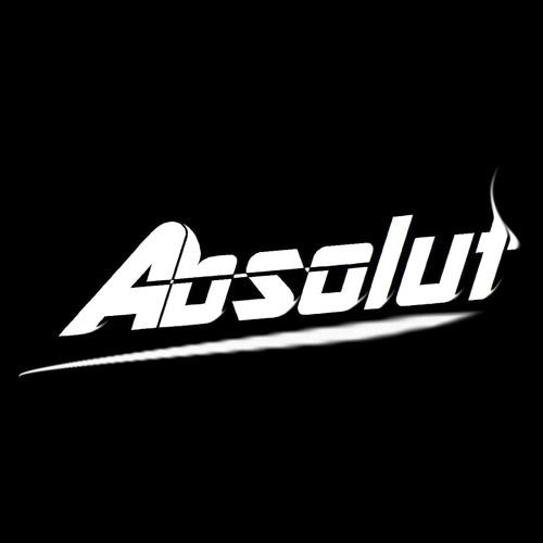 Dj Absolut's avatar