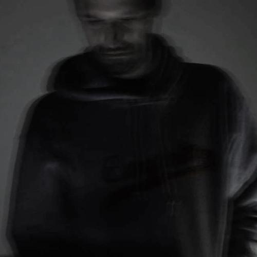 Afonso Lima's avatar