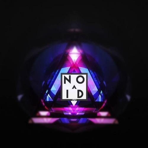 MYR*'s avatar