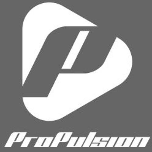 ProPulsion CZ's avatar