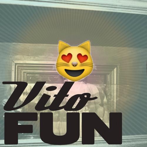 Vito Fun's avatar
