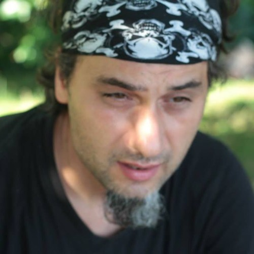 ceyhuncem's avatar