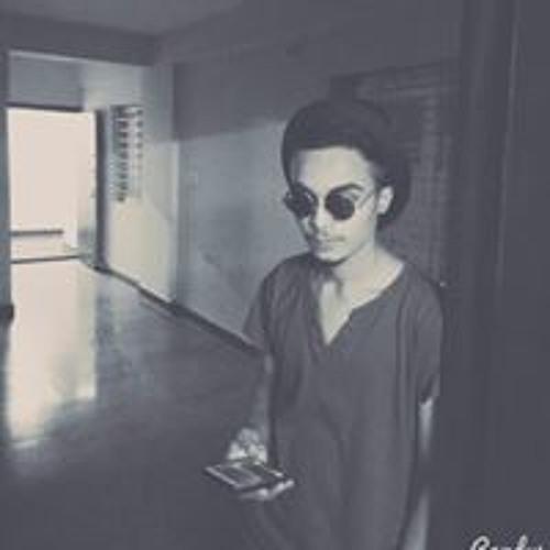 VishAl GupTa's avatar
