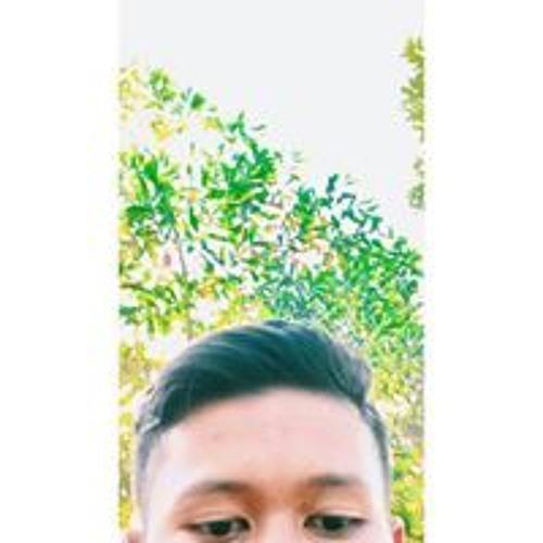 Asraf's avatar