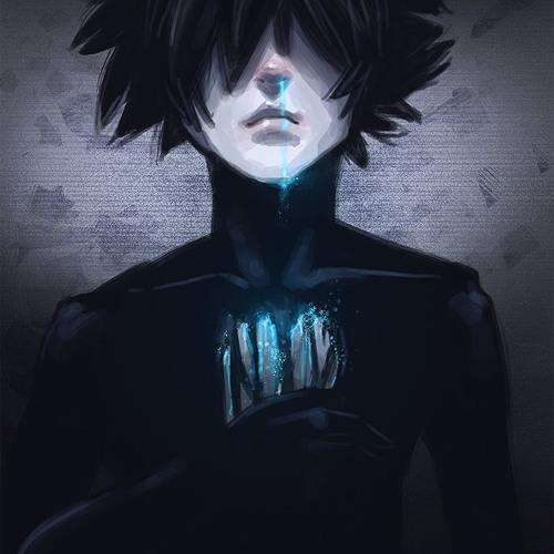 El Warraqy's avatar