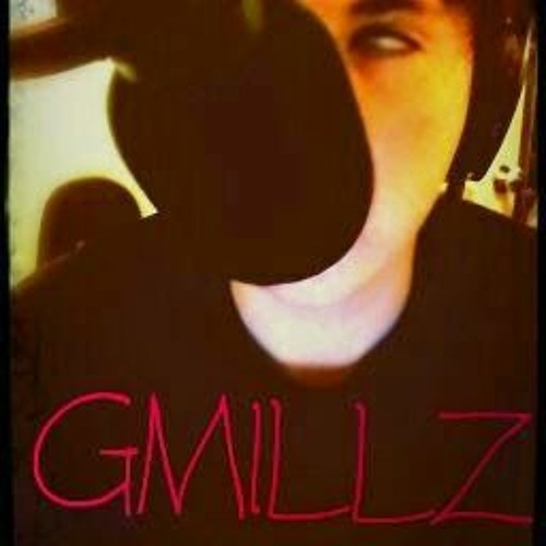 Gmillz the rapper's avatar