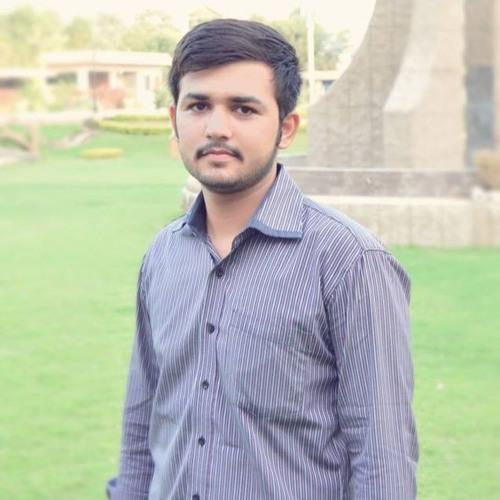 Mr SalmaN's avatar