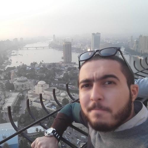 Belal Mamdouh's avatar