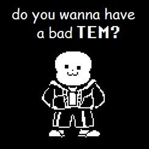 pewdiebro's avatar