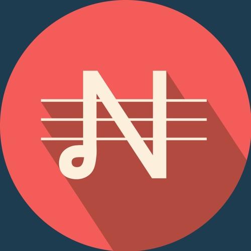 nickod's avatar