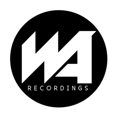 Wavelaxx Recordings's avatar