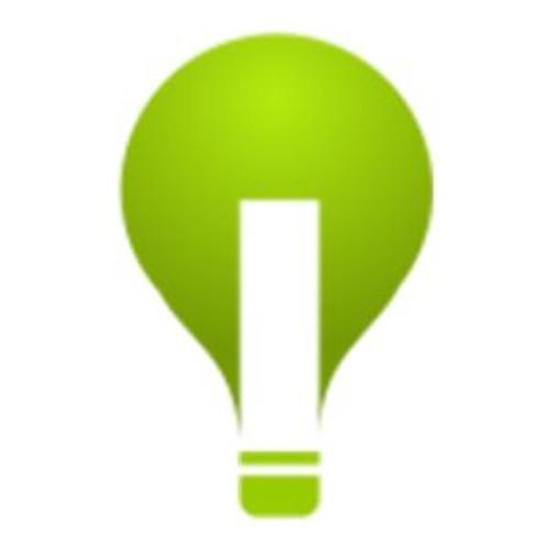 Smart Venture Concepts's avatar