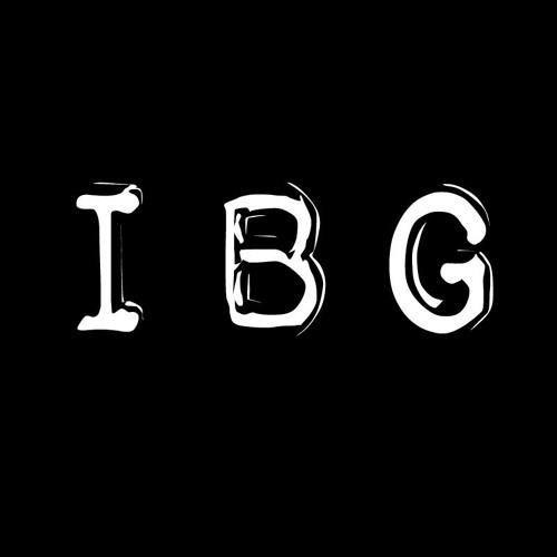 IBG's avatar