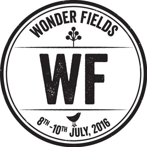 Wonder Fields's avatar