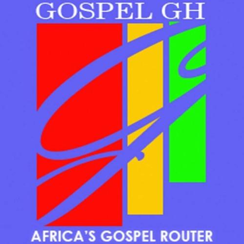 GospelGh's avatar