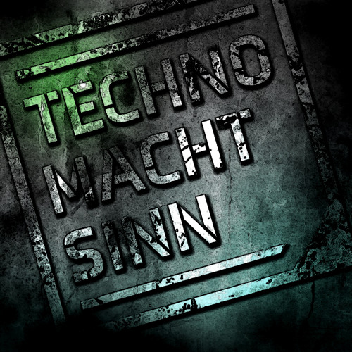 Techno Macht Sinn Podcast's avatar