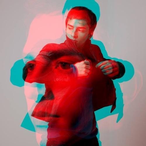 Altazores's avatar