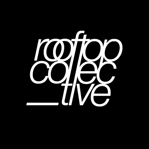 Rooftop Collective's avatar